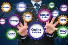 Online-Marketing-Strategy-Services-in-Maryland-Virginia-and-Washington-DC