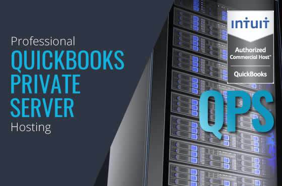 Quickbooks Private Server Hosting Services in Baltimore Beltsville Rockvile Silver Spring Maryland Virginia Washington DC