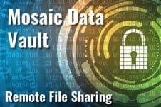 Remote-Secure-File-Sharing-Data-Vault-Maryland-Virginia-Washington-DC