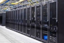 Server-Rackspace-Cabinets-Private-Cages-Maryland-Virginia-Washington-DC
