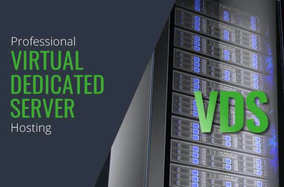 Virtual Dedicated Server Hosting Services in Baltimore Beltsville Rockvile Silver Spring Maryland Virginia Washington DC
