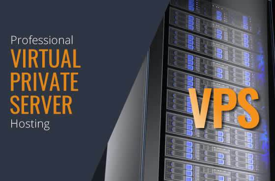 Virtual Private Server Hosting Services in Baltimore Beltsville Rockvile Silver Spring Maryland Virginia Washington DC