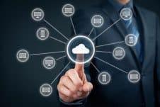 Virtual-Private-Servers-Maryland-Virginia-Washington-DC