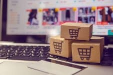 Wordpress-eCommerce-Solutions-in-Maryland