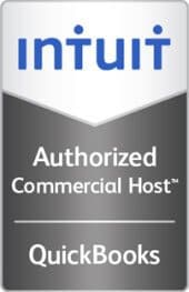 Intuit Authorized Commercial Quickbooks Server Hosting Provider