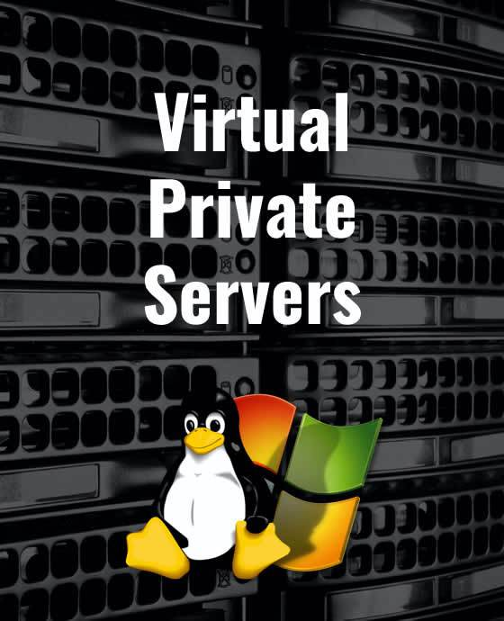 linux windows virtual private servers for rental in gaithersburg baltimore frederick bethesda columbia