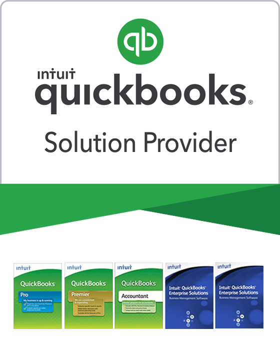 quickbooks leased licenses for hosted servers in maryland virginia washington dc