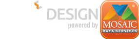 ADMDS_Logo_horizontalwhite_285x80-FINAL