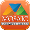 moasic-data-services-logo