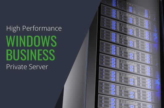 Windows VPS Business High Performance Virtual Private Servers in Maryland Virginia Washington DC.jpg