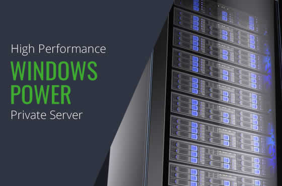 Windows VPS Power High Performance Virtual Private Servers in Maryland Virginia Washington DC.jpg