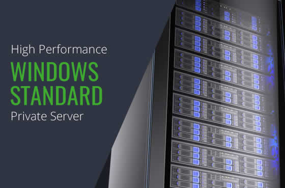 Windows VPS Standard High Performance Virtual Private Servers in Maryland Virginia Washington DC.jpg
