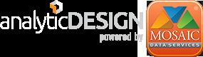 ADMDS_Logo_horizontalwhite_285x80-TEMP