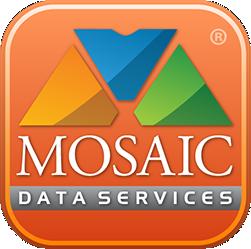 MDS-Social-Media-Icon-250×250-1